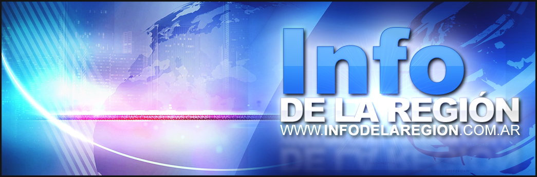 Diario Info de la Region